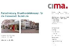 EHK©Hansestadt Buxtehude