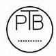 PTB-Zulassungszeichen©Hansestadt Buxtehude