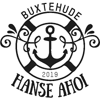 hanse-ahoi-tattoo_2019