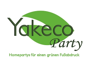 YakecoParty © YakecoParty